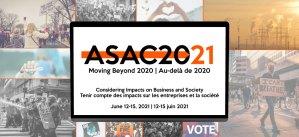 ASAC 2021